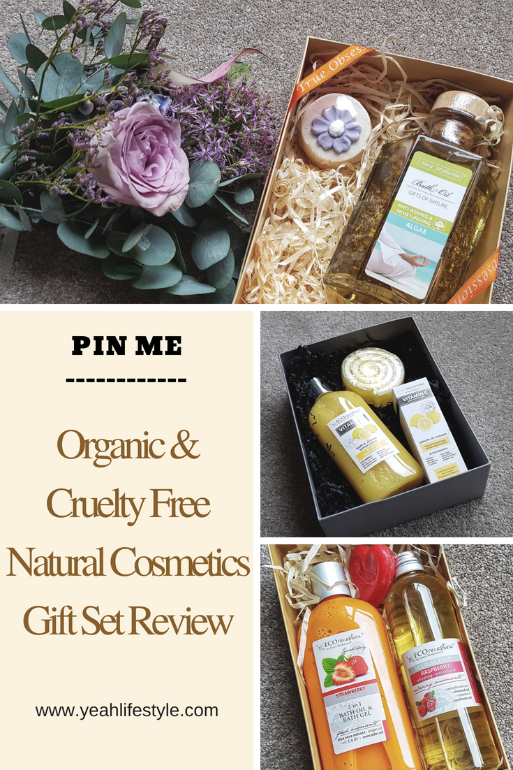 Organic-Cruelty-Free-Natural-Cosmetics-Gift-Set -Review-Pinterest