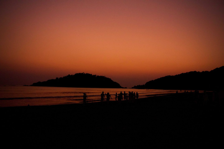 Popular-Festivals-Celebrated-in-Goa-sunsets