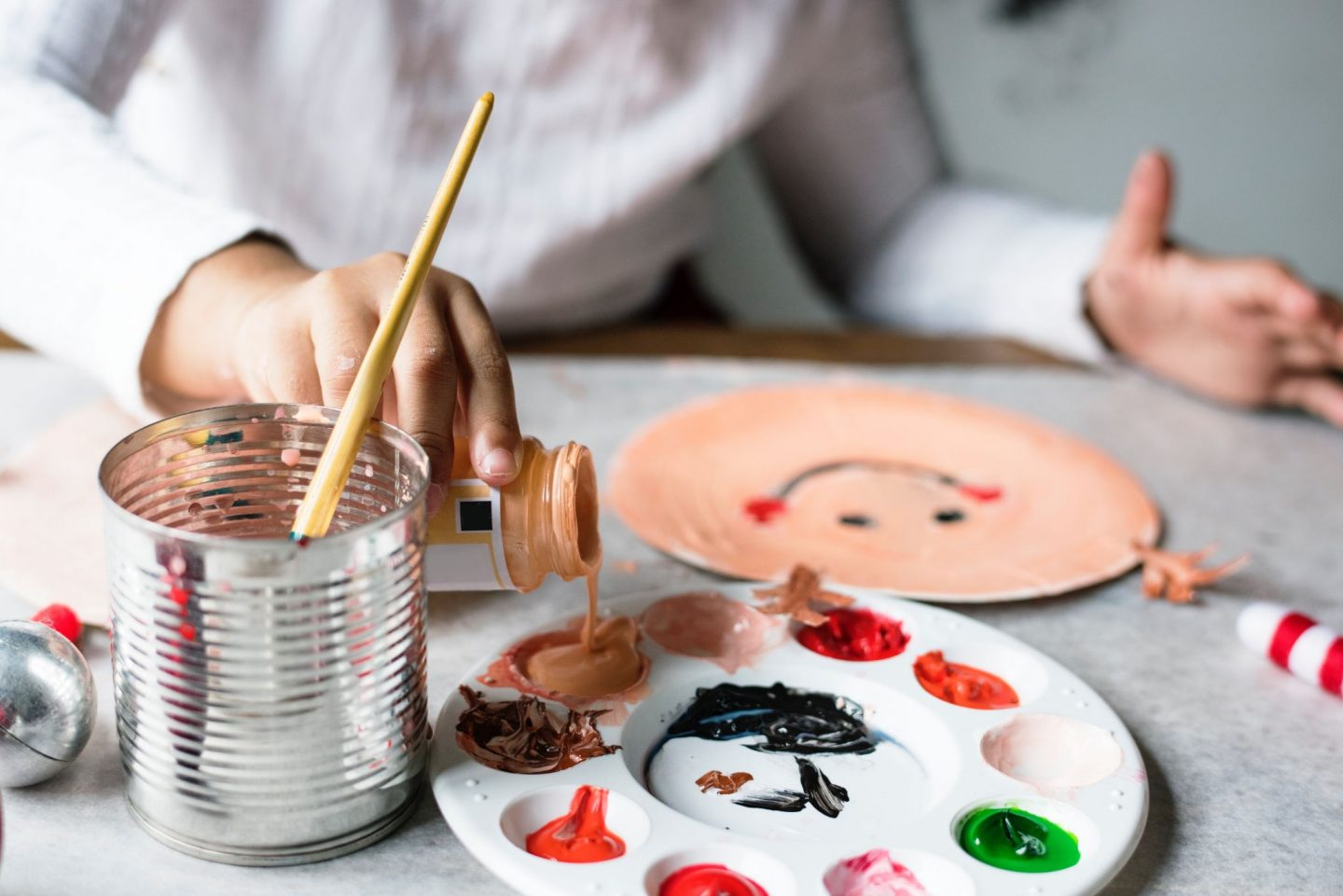 Staycation-At-Home-Ideas-For-Your-Little-Ones-This-Summer
