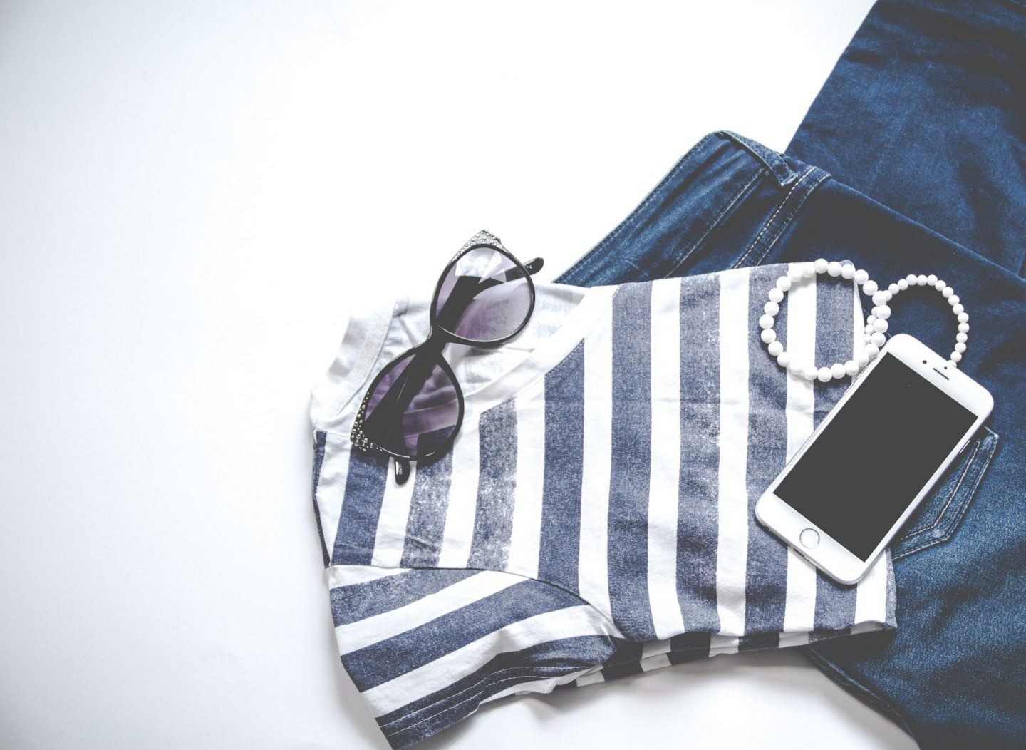 6 Points in Finding Your Personal Style **
