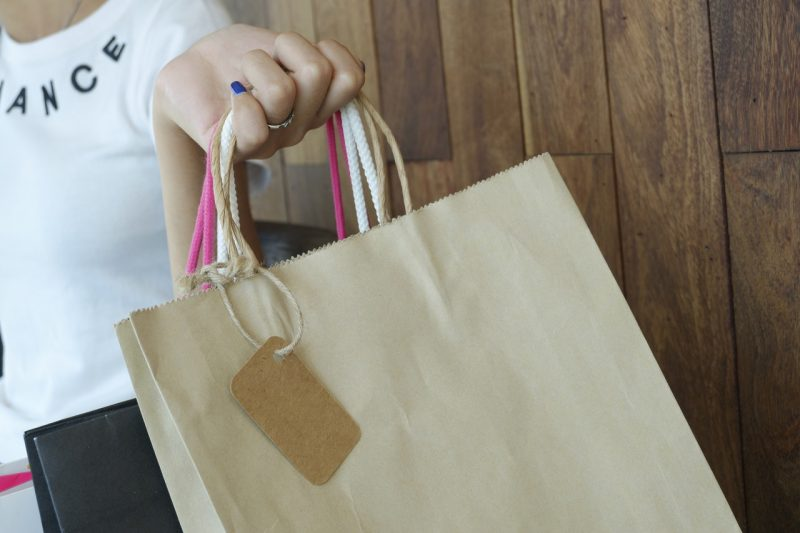 You-Do-You-Finding-Your-Personal-Style-Shopping-Bag