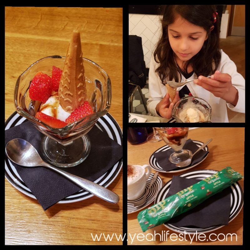 pizza-express-manchester-food-blogger-kids-menu-dessert-ice-cream-lolly