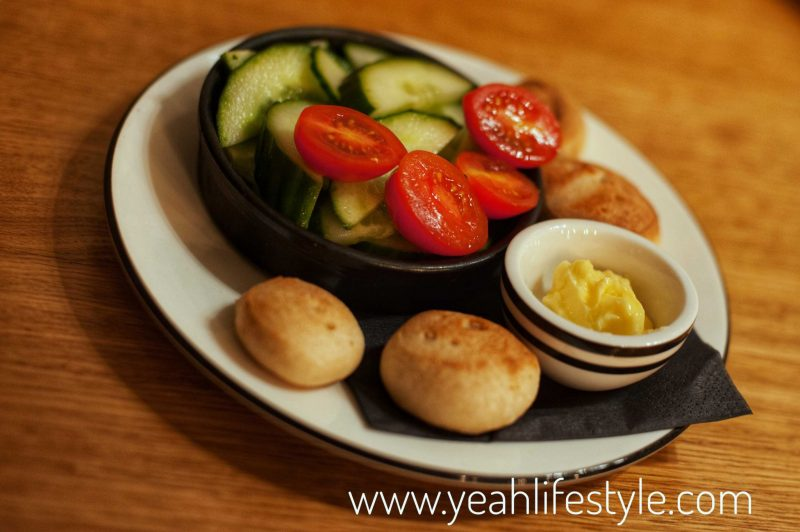 pizza-express-manchester-food-blogger-kids-menu-dough-balls