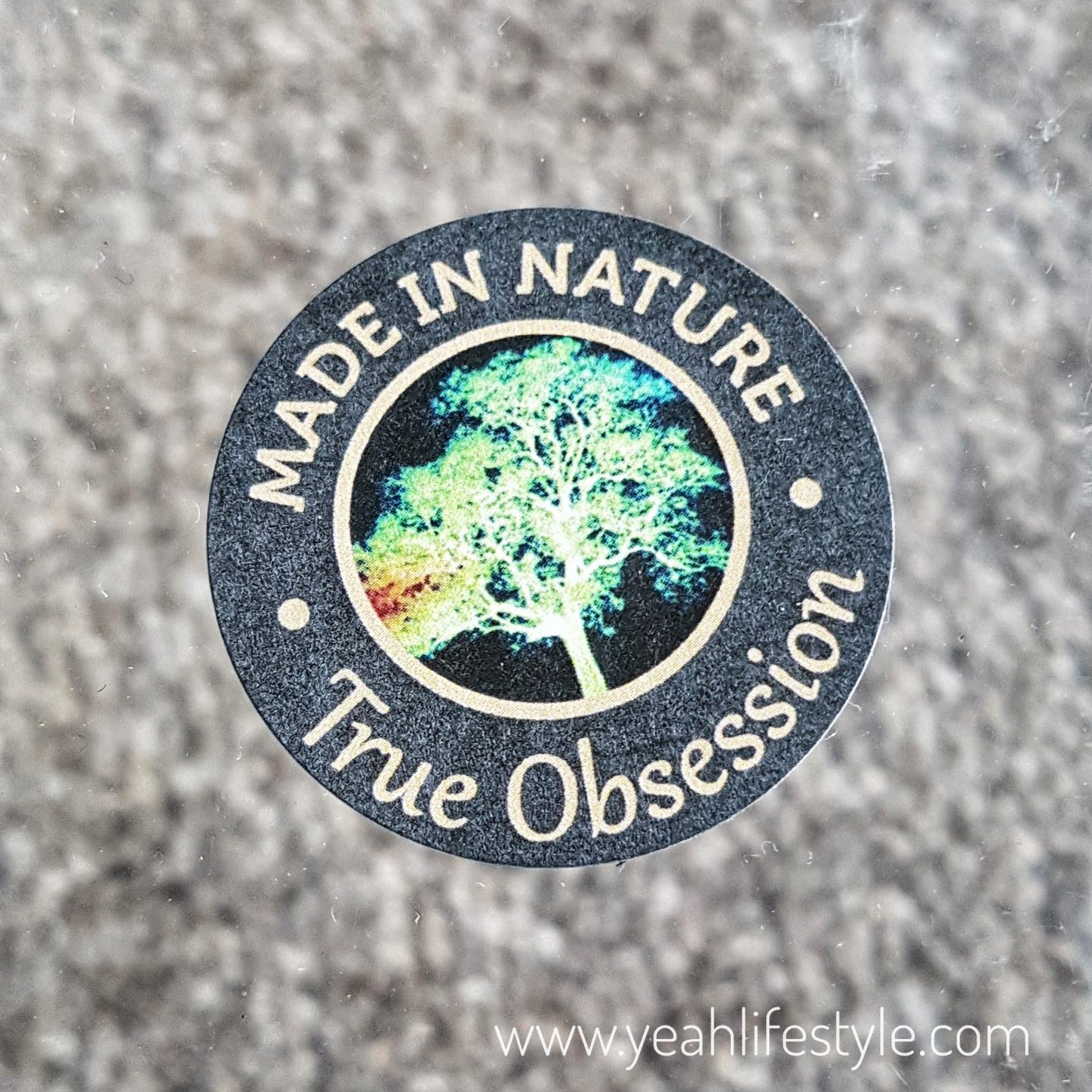 true-obsession-beauty-blogger-review-made-in-nature-true-obsession