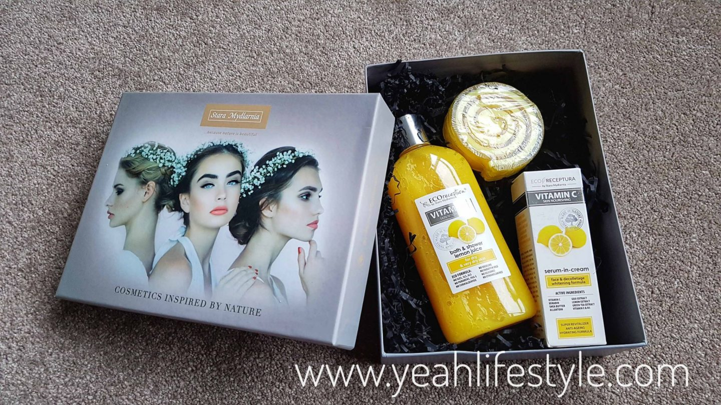 true-obsession-beauty-blogger-review-vitamin-c-gift-set