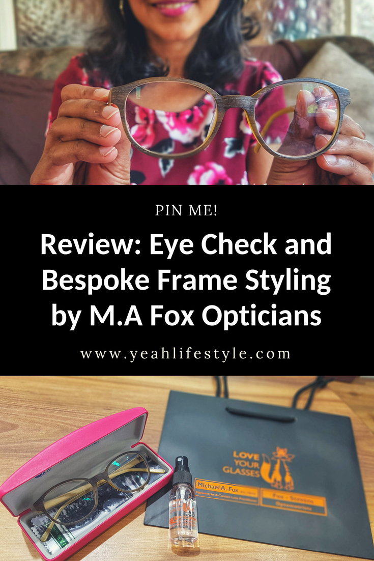 Fox-Optician-Blogger-Eye-Care-Review-Ponyton-Bespoke-Eye-Check-Styling-Pin-Me