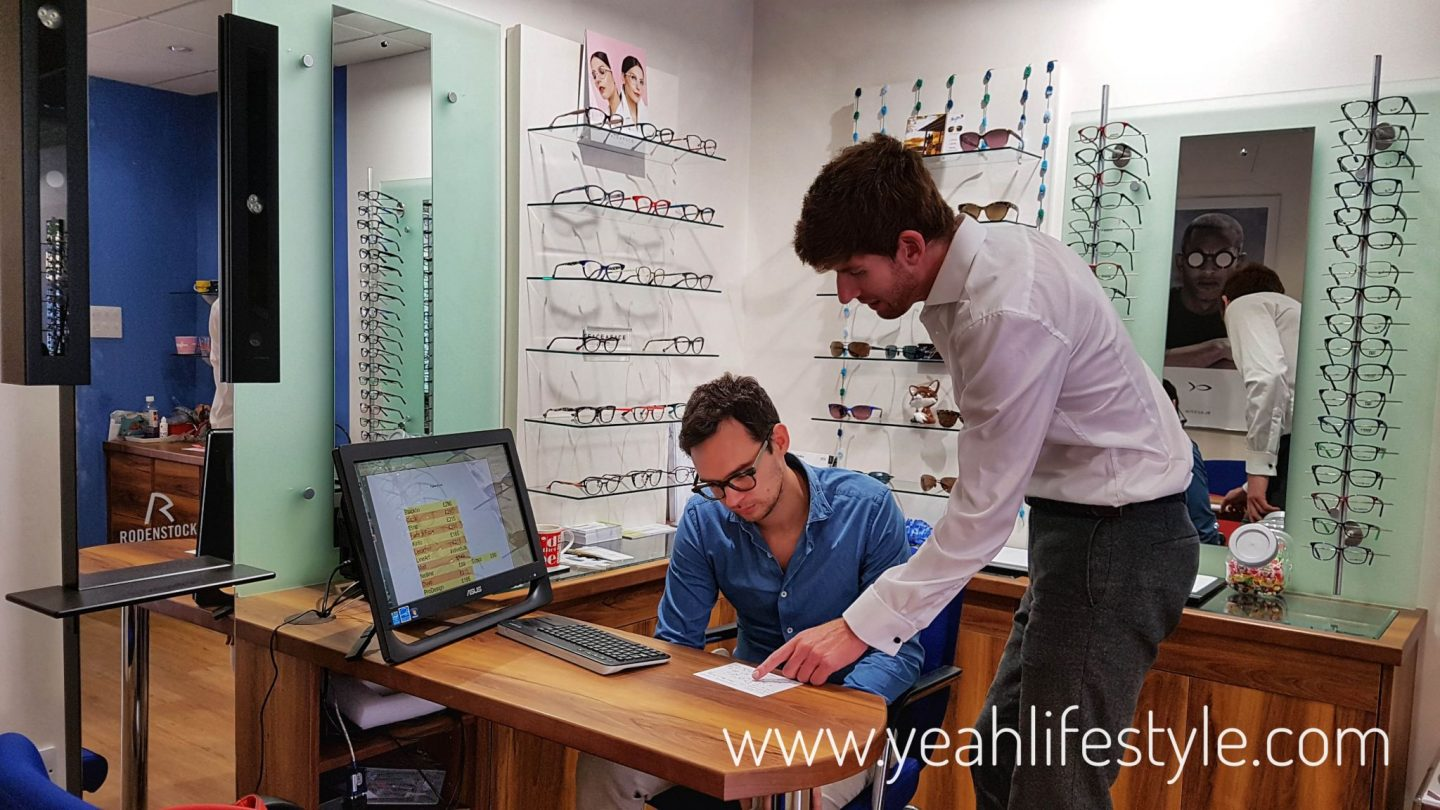 Fox-Optician-Blogger-Eye-Care-Review-Ponyton-Jonathan-Check-Prescription