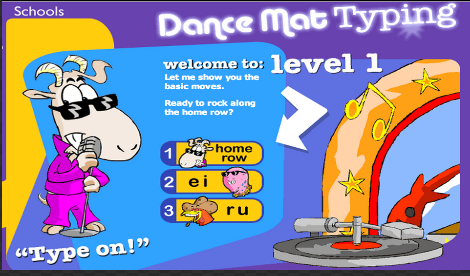Free-Typing-Lessons-for-Kids-and-Adults-3