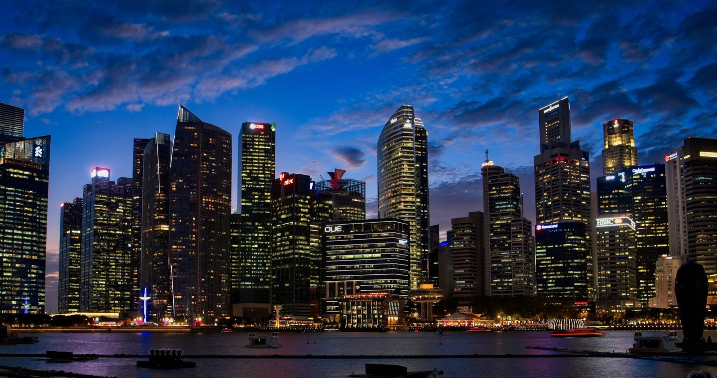 Heres-What-You-Need-to-Pack-when-on-a-Trip-to-Singapore