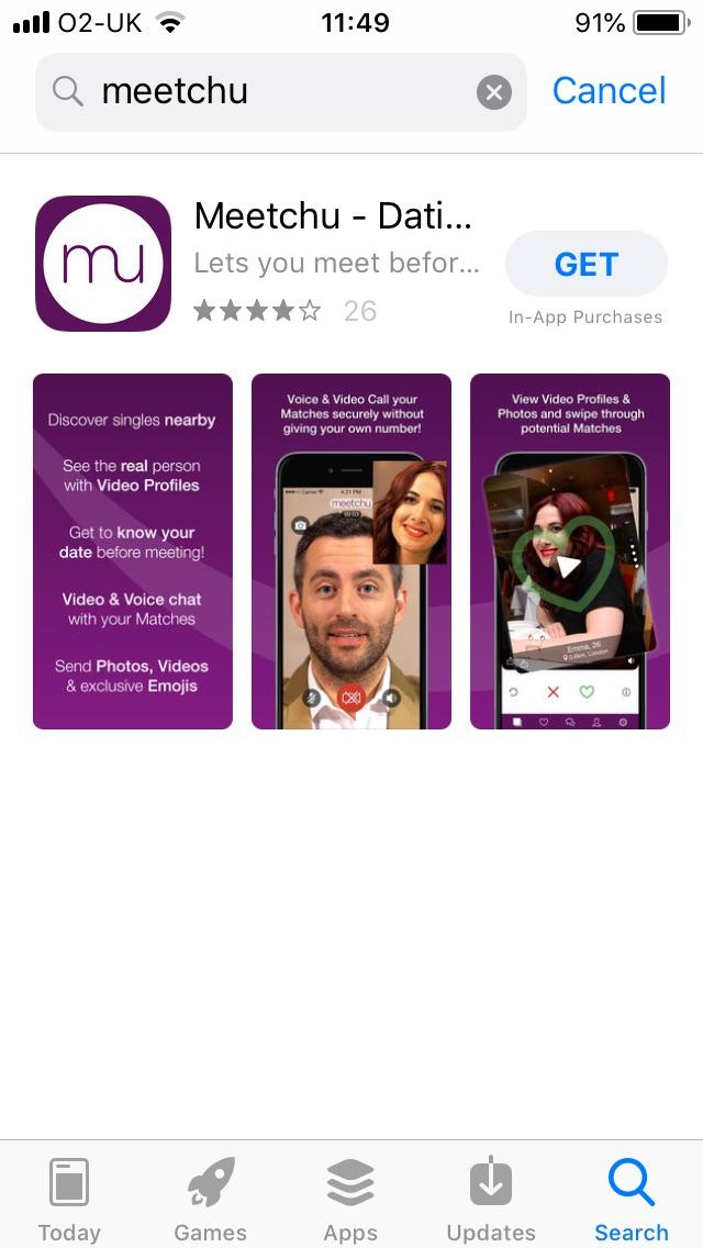 Meet-before-you-meet-with-the-Meetchu-Dating-App-screenshot-1