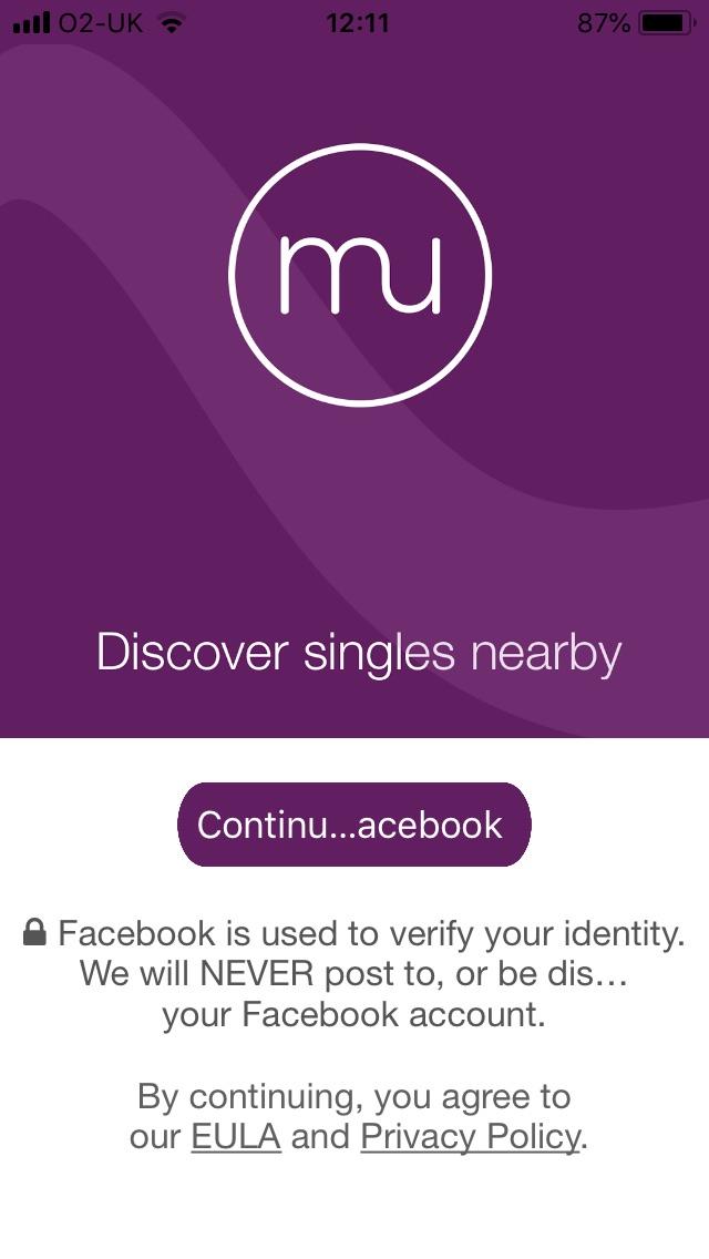 Meet-before-you-meet-with-the-Meetchu-Dating-App-screenshot-2
