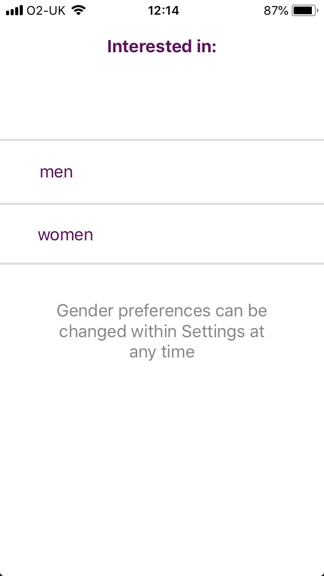 Meet-before-you-meet-with-the-Meetchu-Dating-App-screenshot-3
