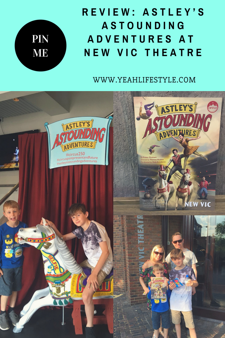 New-Vic-Theatre-Astleys-Astounding-Adventures-Blogger-Review-Pin-Me