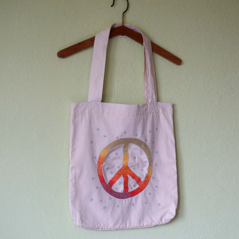Reusable, Cotton, Bags, Stylish, Green, Affordable