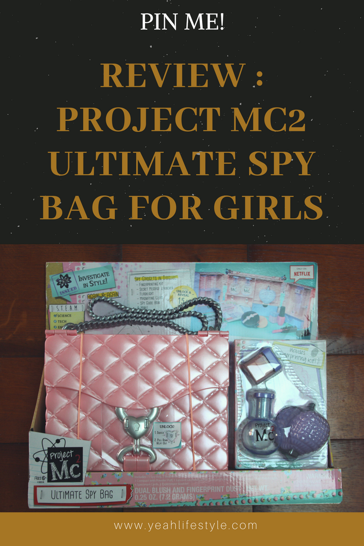 Review-Project-Mc2-Ultimate-Spy-Bag-Girls-Gift-Detective-Science-Pinme
