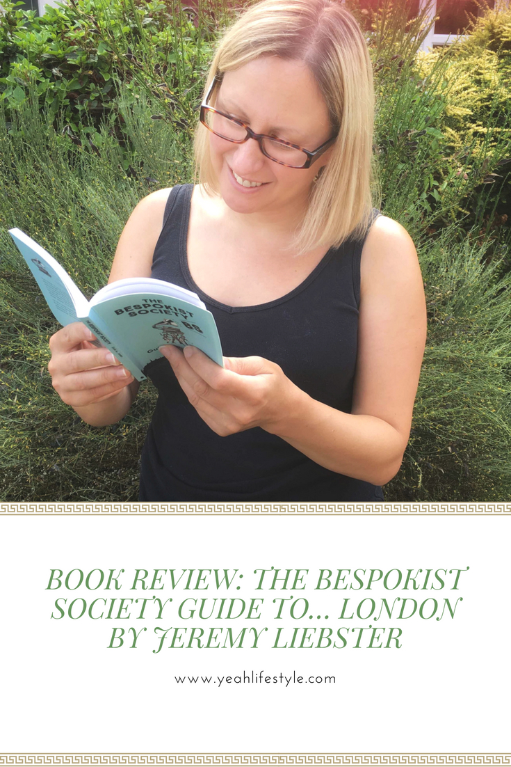 The-Bespokist-Society-Guide-to-London-Book-Blogger-Review-uk-pinterest