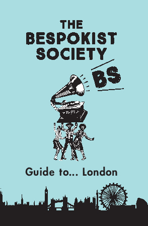 The-Bespokist-Society-Guide-to-London-Book-Blogger-Review