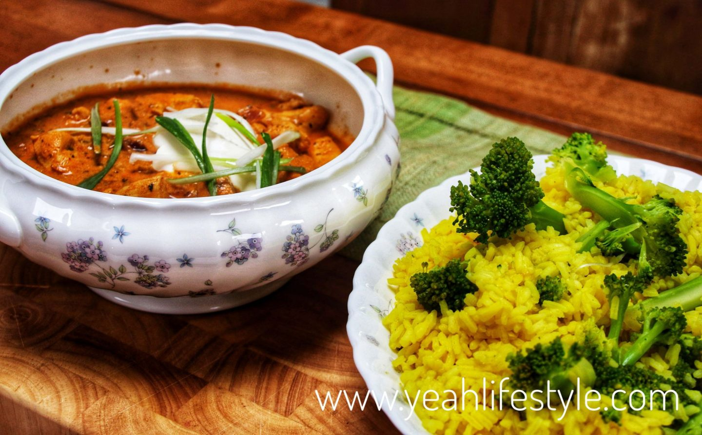 book-review-annabel-karmel-real-food-kids-love-butter-chicken-rice-tasty