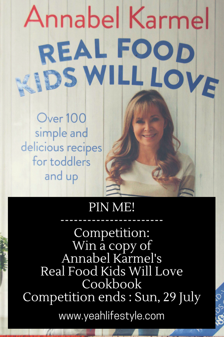 book-review-annabel-karmel-real-food-kids-pinme