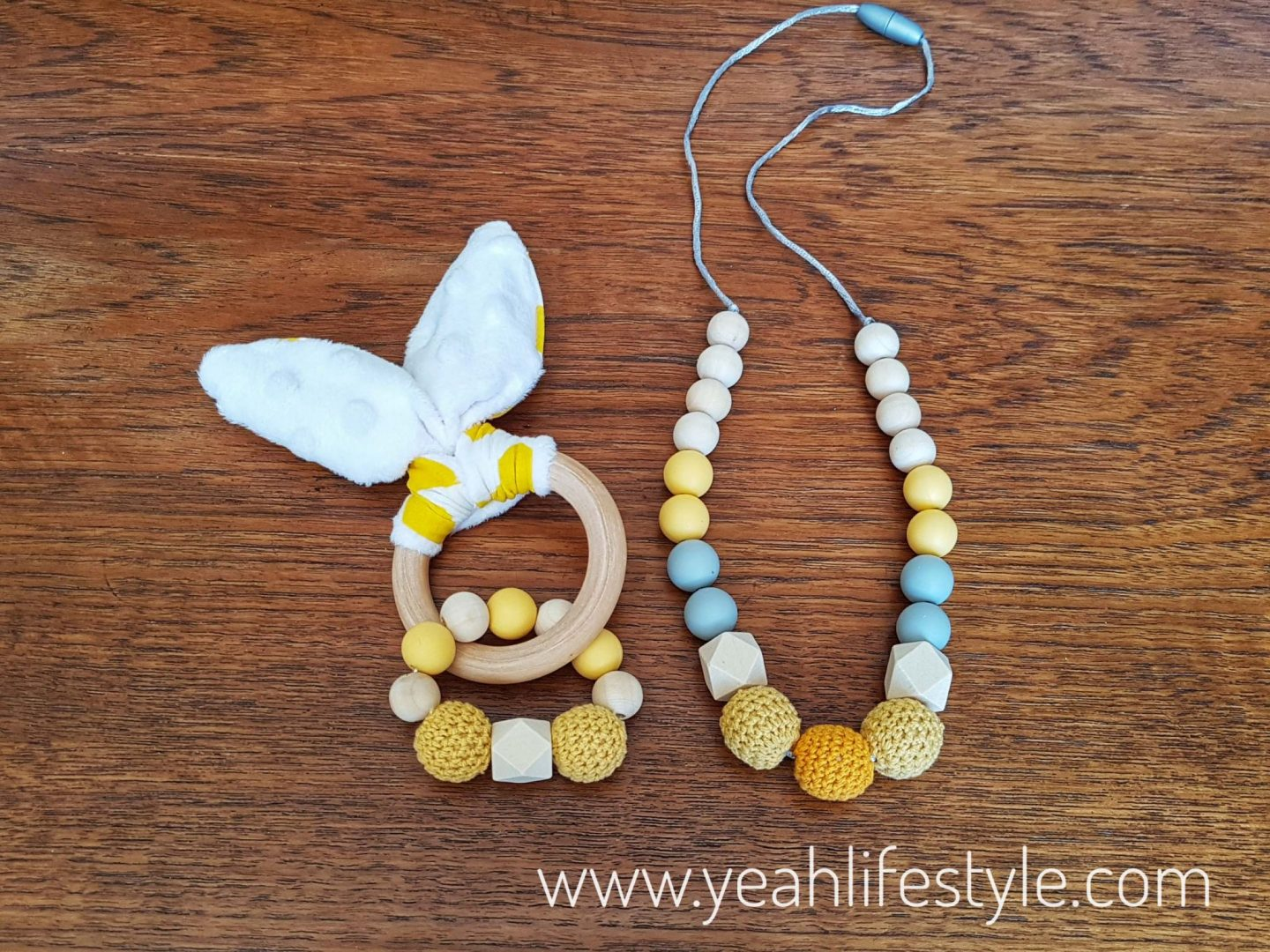 july-gift-guide-summer-ready-baby-teething-necklace