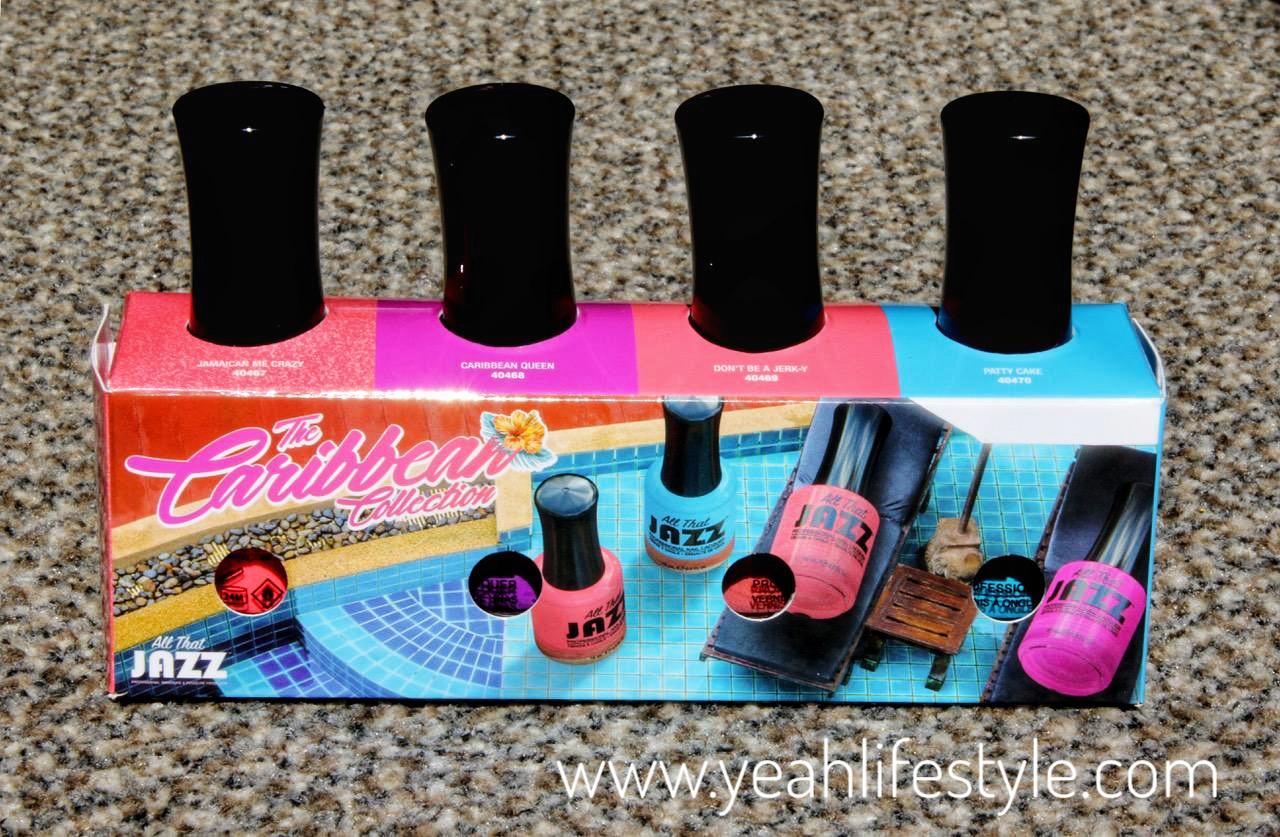 july-gift-guide-summer-ready-nail-polish
