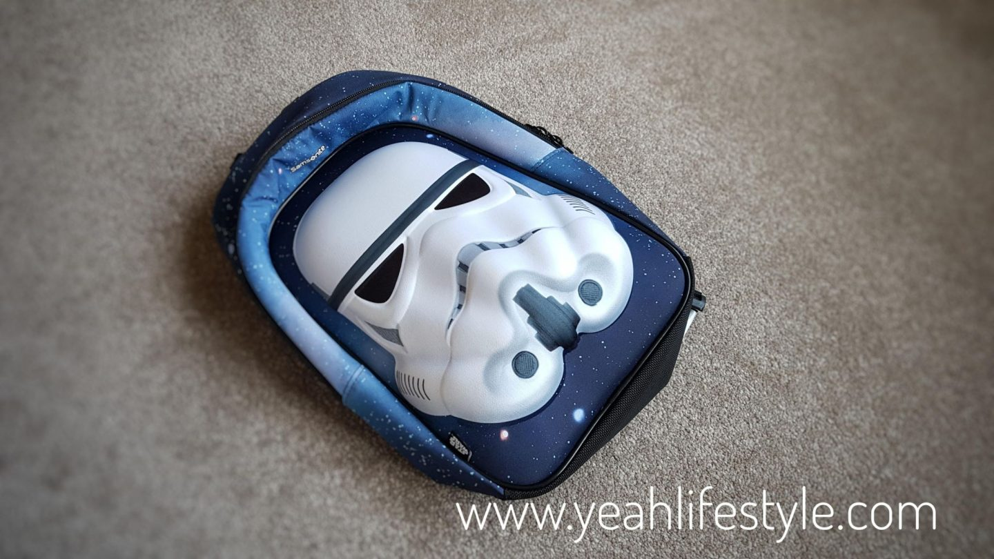 july-gift-guide-summer-ready-star-wars-bag
