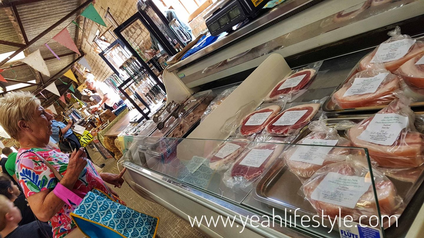 rode-hall-farmers-market-scholar-green-cheshire-blogger-review-meat-butchers