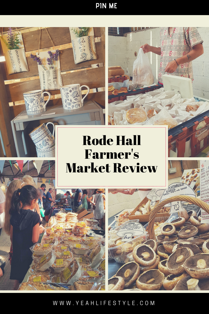 rode-hall-farmers-market-scholar-green-cheshire-blogger-review-outdoor-pin-me