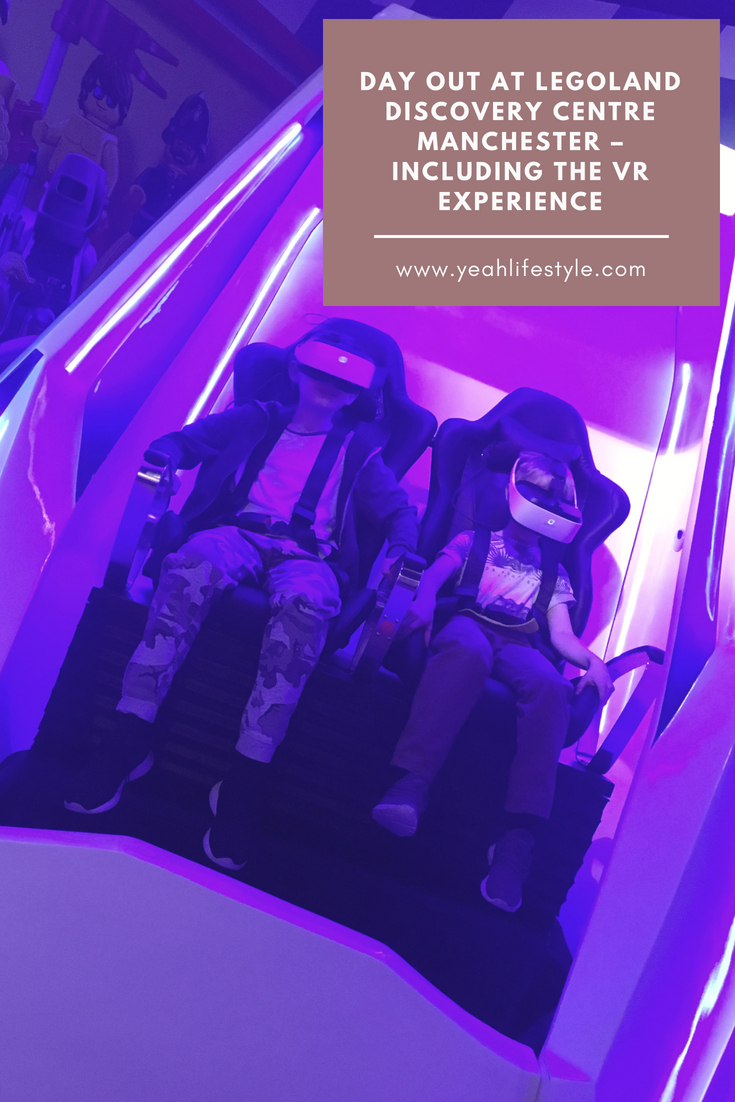 Day-Out-Legoland-Discovery-Centre-Manchester-VR-Experience-pinterest