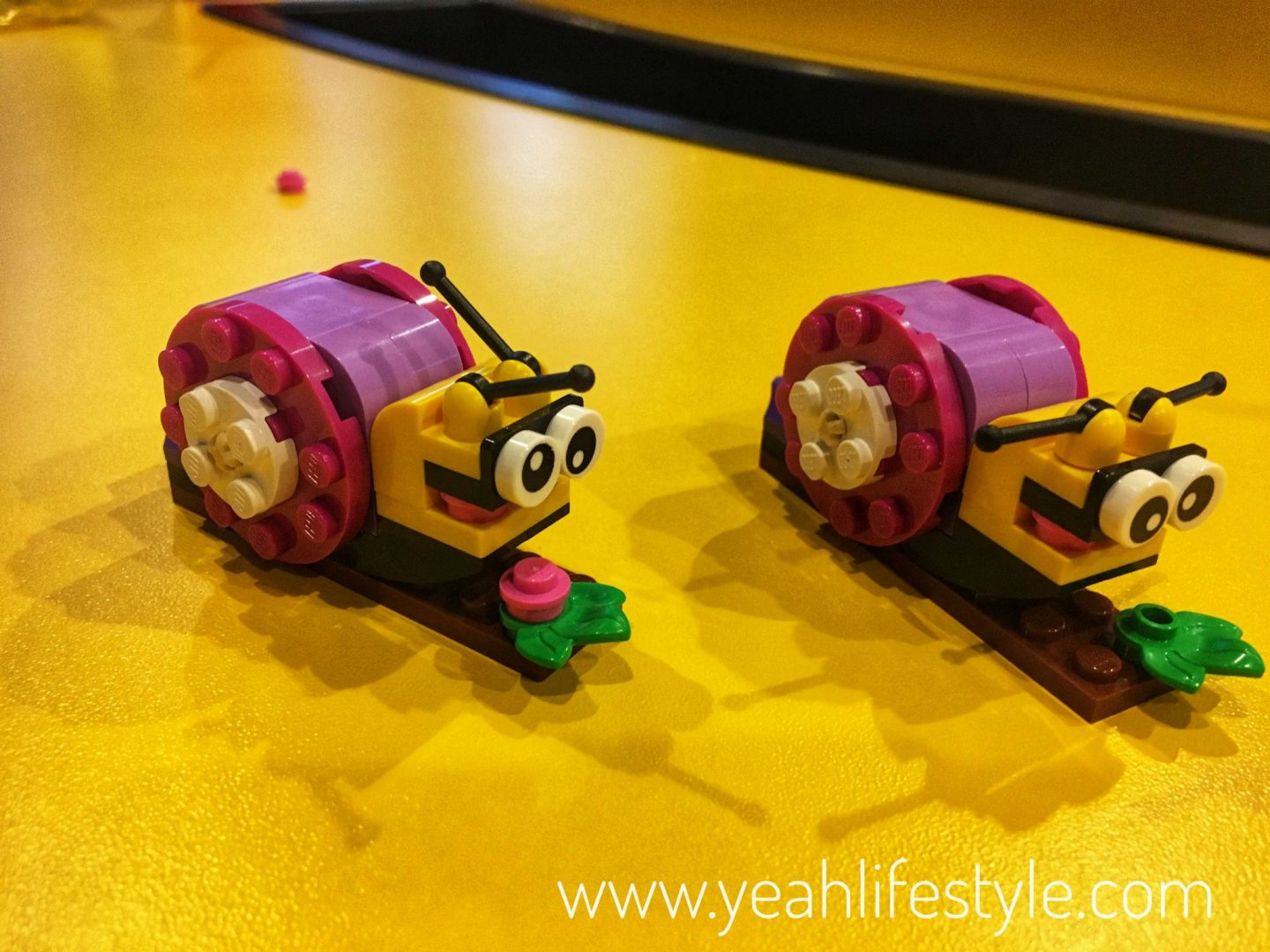 Day-Out-Legoland-Discovery-Centre-Manchester-intu-trafford-blogger-review-fun