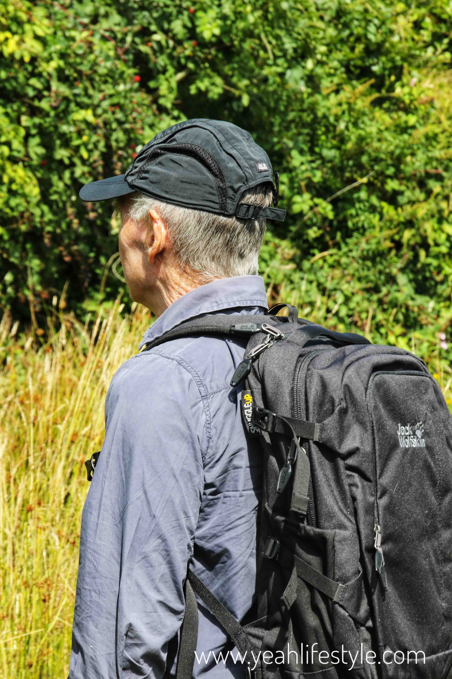 Simply-Hike-Jack-Wolfskin-Rucksack-Vent-Cap-Blogger-Review-Hiking-StokeonTrent