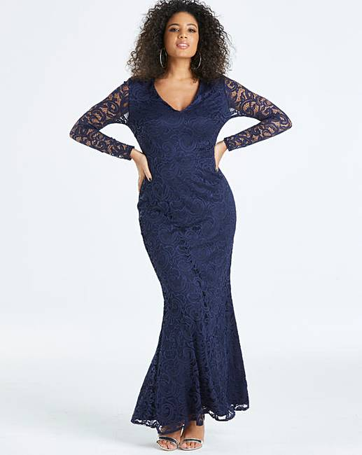 Top-Five-Maxi-Dresses-For-Summer-Simply-Night-Late-Fishtale