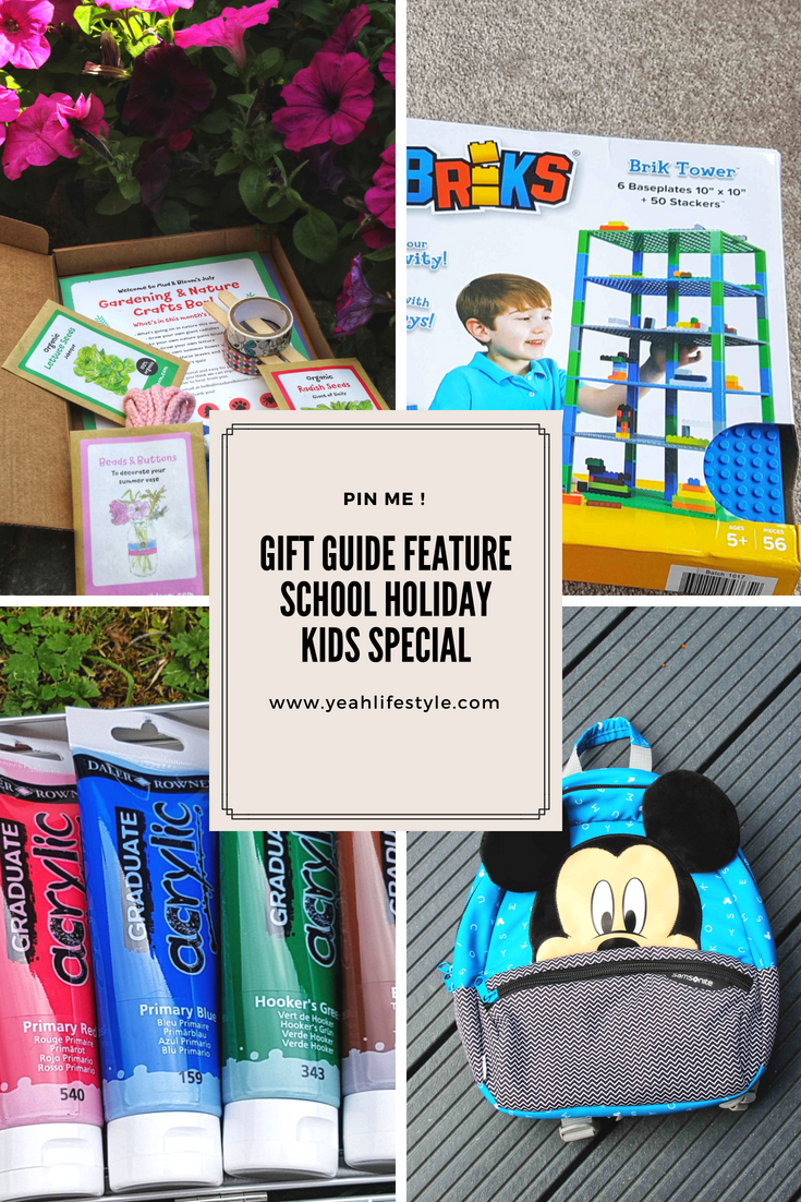 august-gift-guide-blogger-bricks-kids-mud-and-bloom-gardening-kit-pinterest