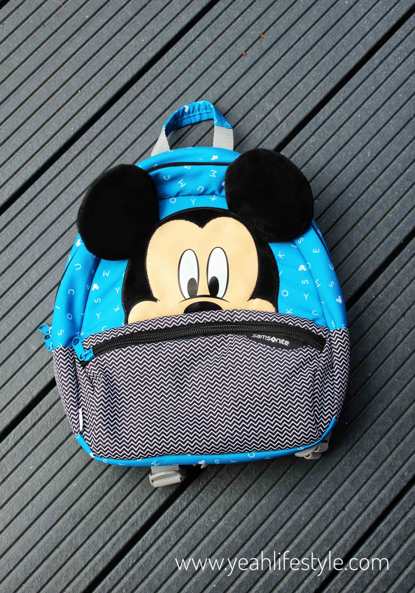 august-gift-guide-blogger-mickey-disney-kids-backpack