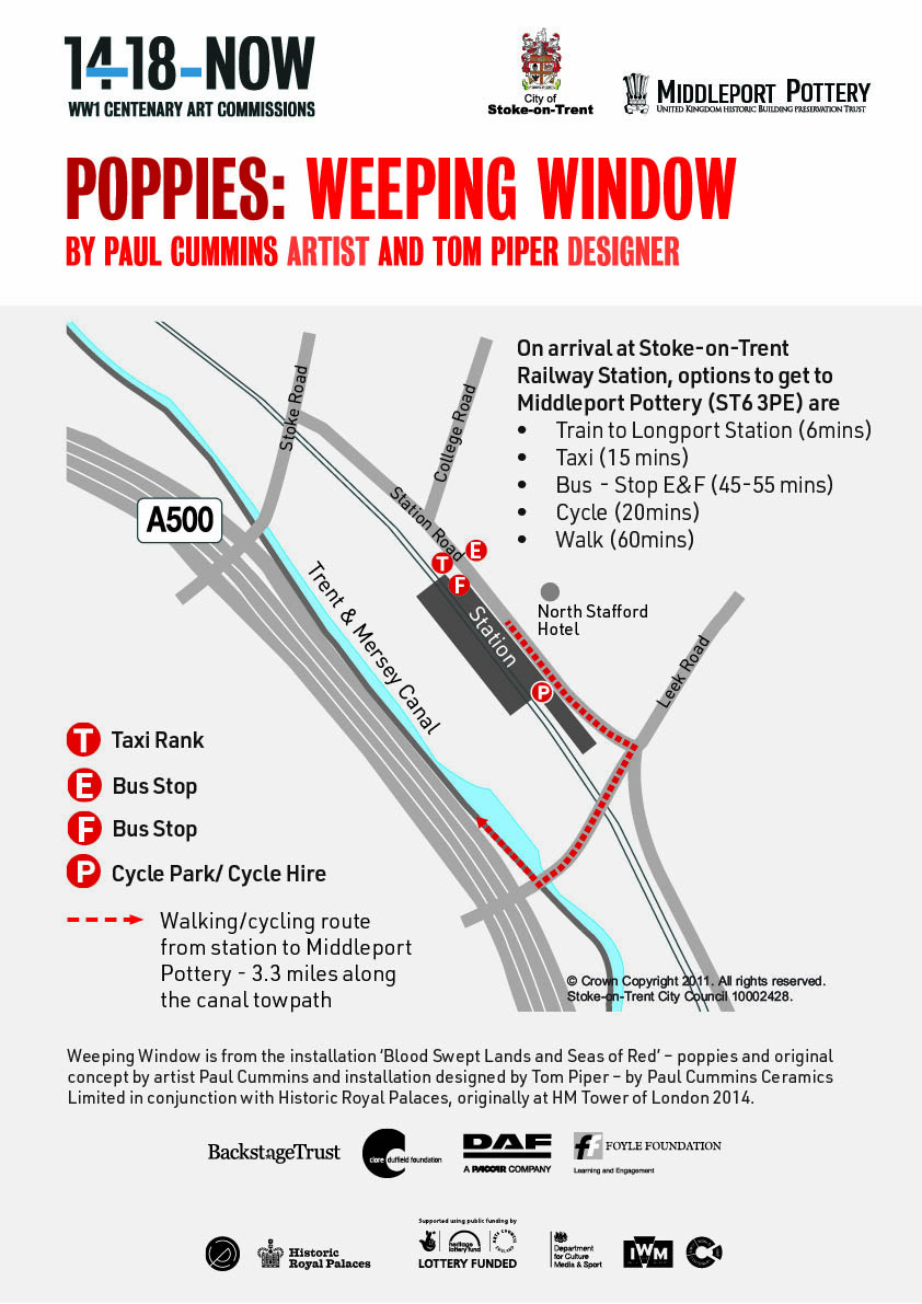 middleport-pottery-ceramic-poppies-stoke-on-trent-weeping-window-map