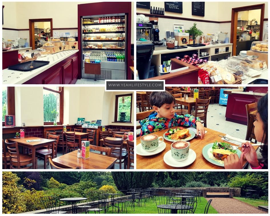 national-trust-biddulph-grange-gardens-stokeontrent-staffordshire-cafe