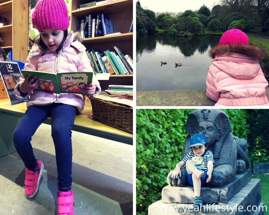 national-trust-biddulph-grange-gardens-stokeontrent-staffordshire-kids-activity-review