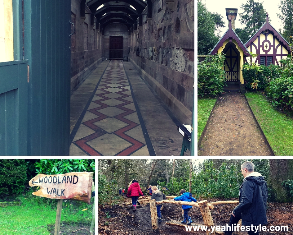 national-trust-biddulph-grange-gardens-stokeontrent-staffordshire-outdoor-kids