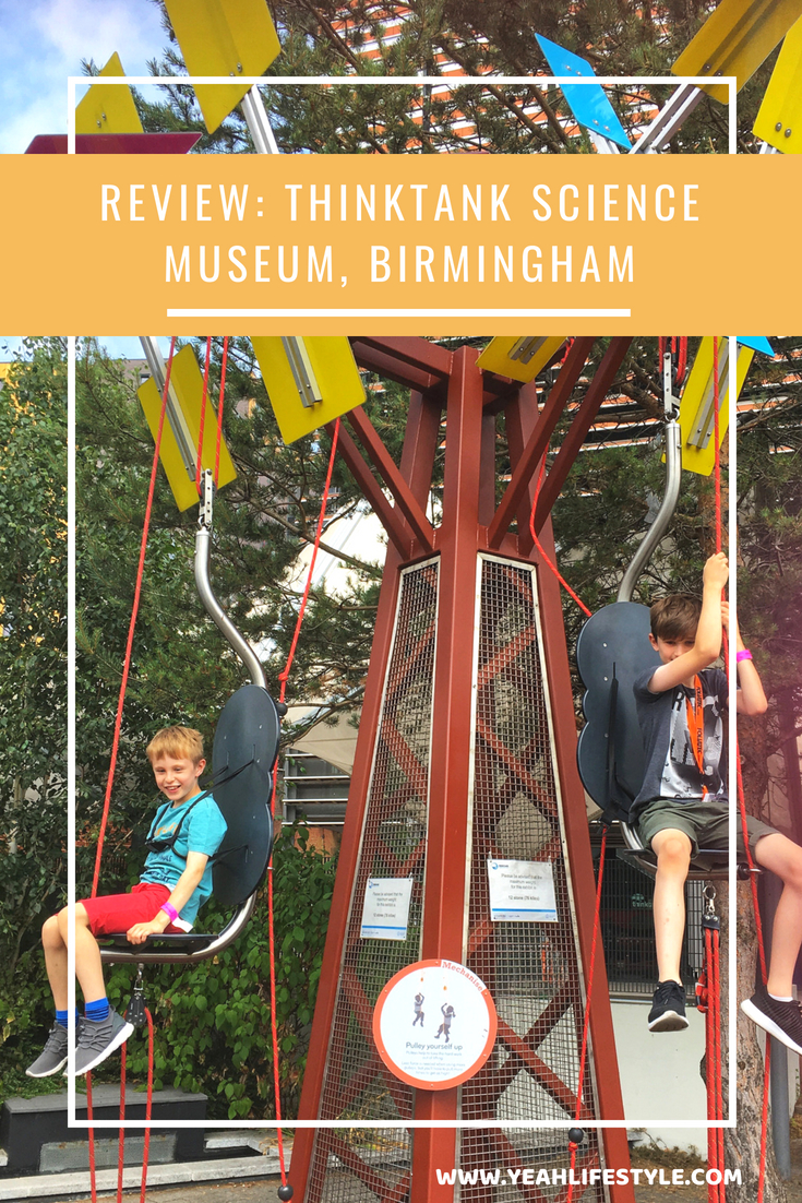 think-tank-birmingham-museum-blogger-review-museum-pinterest