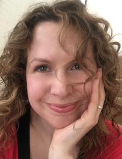 Book-Review-Warrior-Bridge-Prize-Jenni-Fletcher-Author