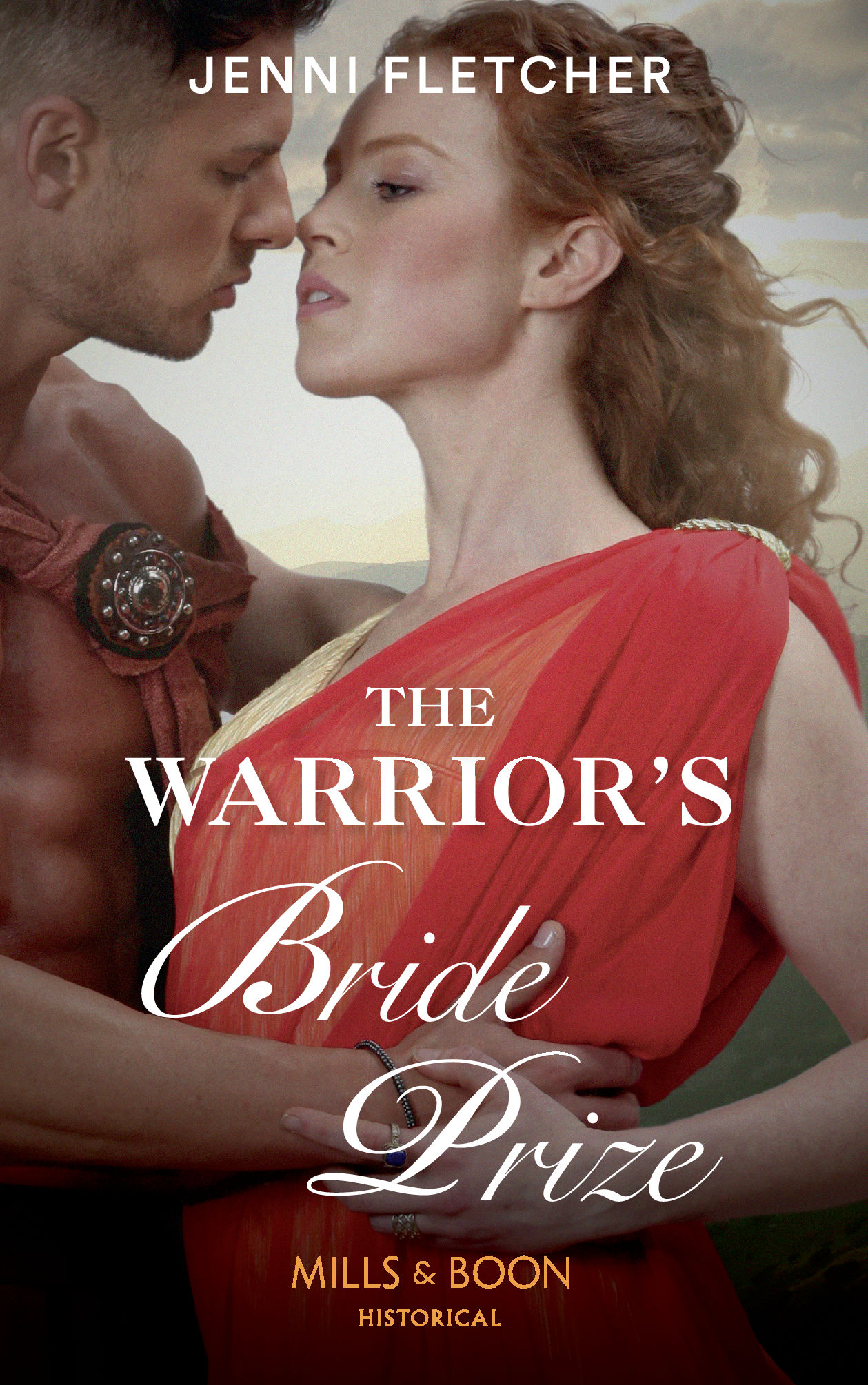 Book-Review-Warrior-Bridge-Prize-Jenni-Fletcher-Cover