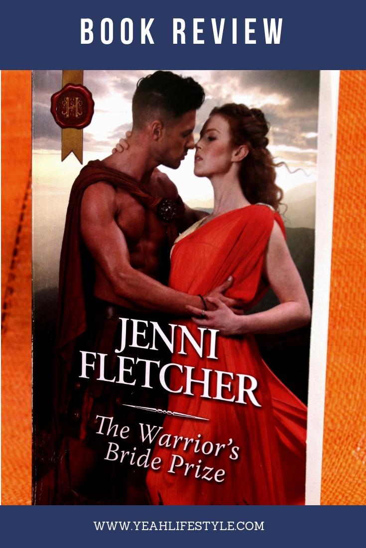 Book-Review-Warrior-Bridge-Prize-Jenni-Fletcher-Pages-Pinterest