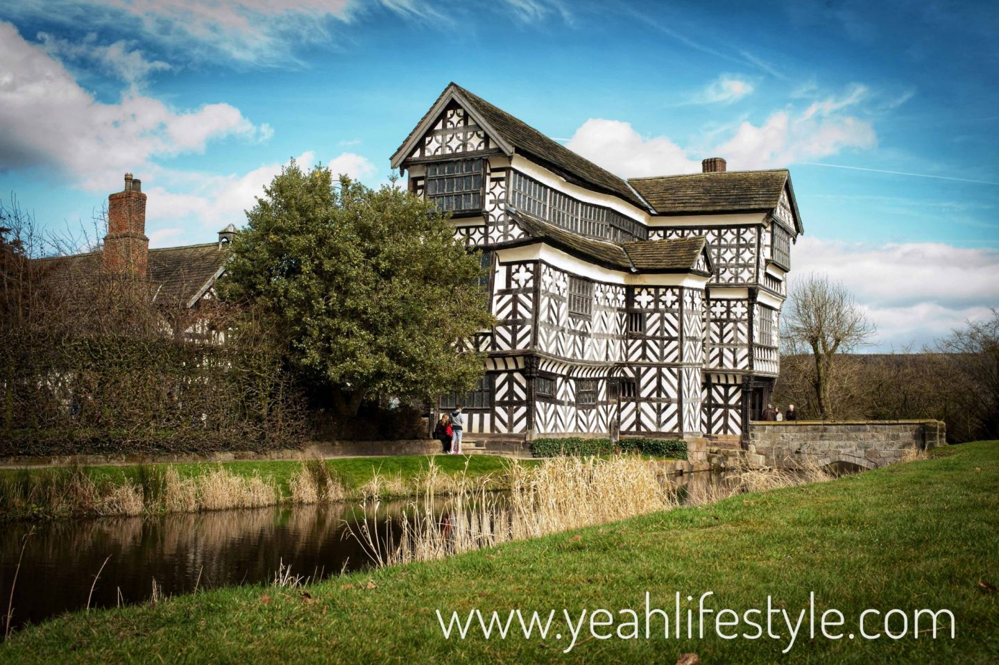 Little-Moreton-Hall-Blogger-Review-Cheshire-Astbury-Congleton