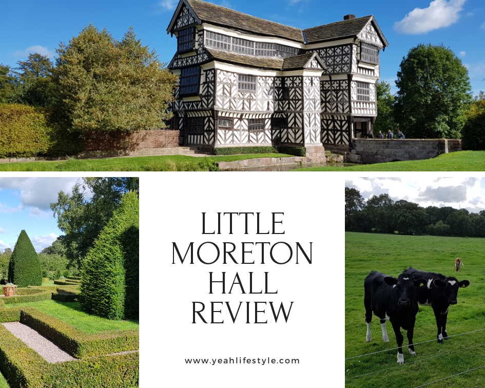Little-Moreton-Hall-Blogger-Review-Cheshire-Congleton-Astbury