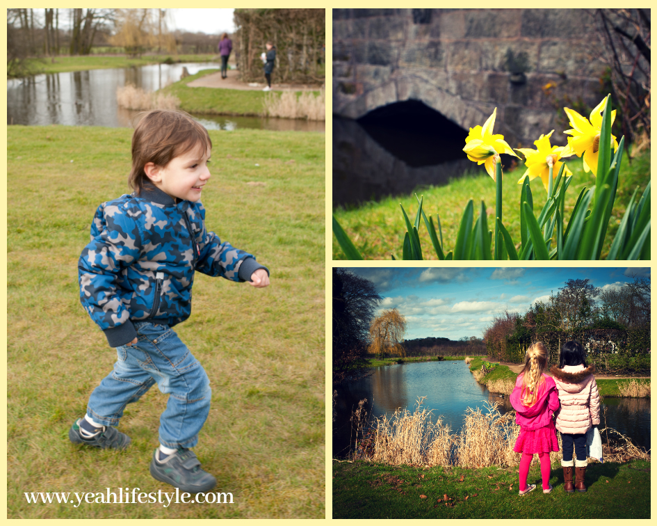Little-Moreton-Hall-Blogger-Review-Cheshire-Moat-Lake