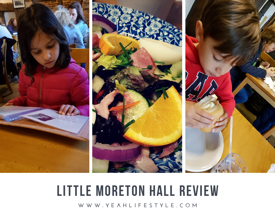 Little-Moreton-Hall-Blogger-Review-Cheshire-Tea-Room