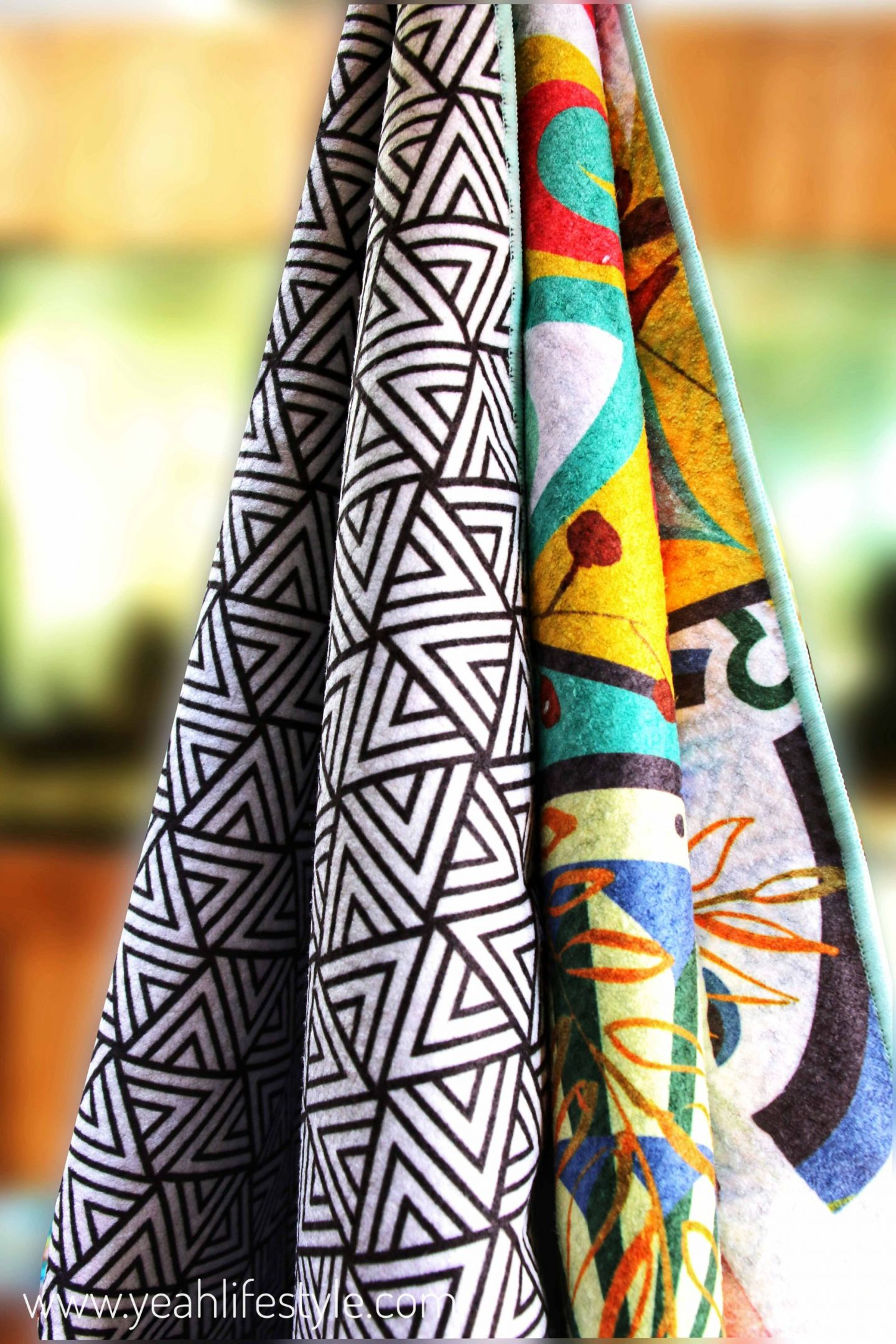 October-Gift-Guide-Review-Tesalate-Towel-Australia