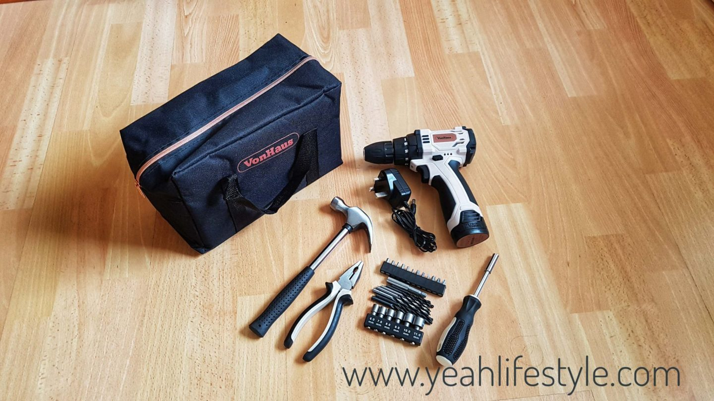 October-Gift-Guide-Review-Von-Haus