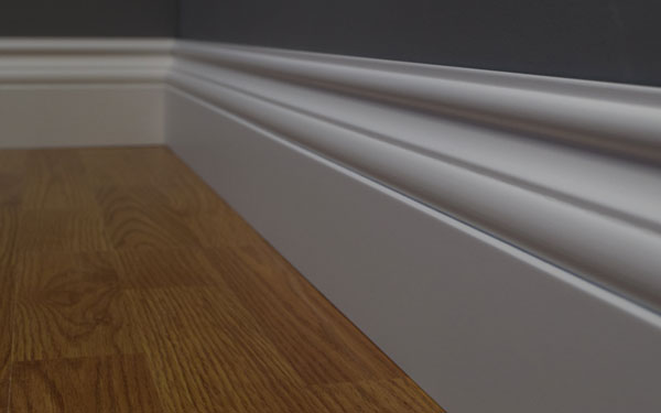 10-simple-ideas-to-give-your-living-room-a-mini-makeover-skirting-board-madrid