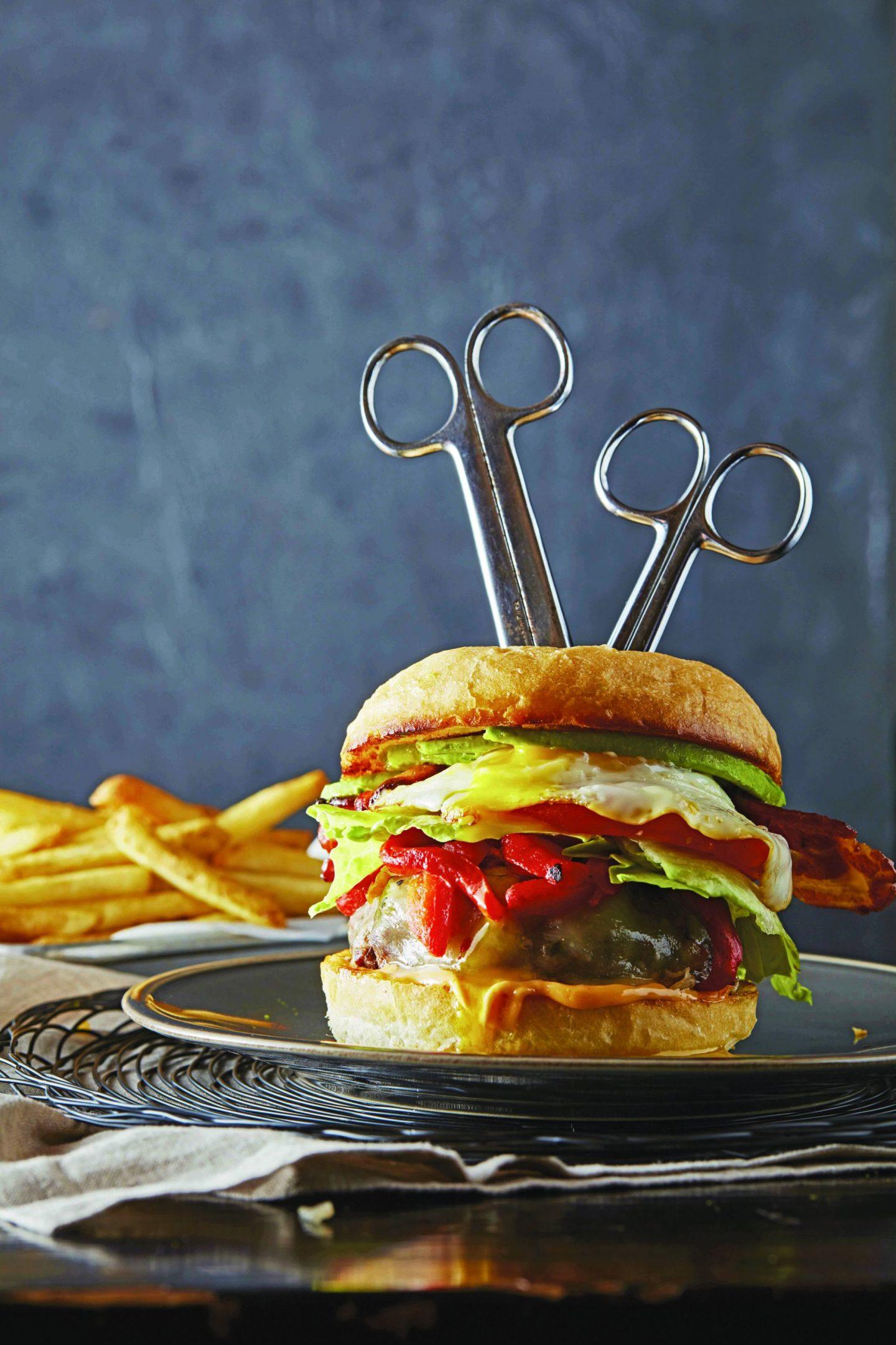 Halloween-Recipe-Nightmare-Before-Dinner-Edward-Burger-Hands